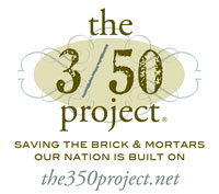 350_project_200x177